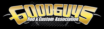Goodguys Rod and Custom Association